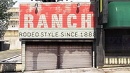 Ranch-GTAV-HawickAve