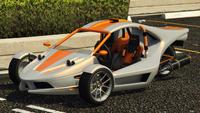 Raptor-GTAO-front