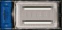 TransitVan-GTA1
