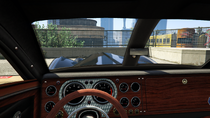 ZType-GTAV-Dashboard