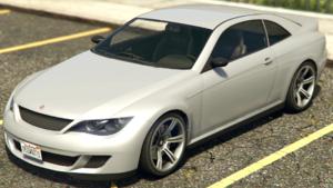 Zion-GTAV-front