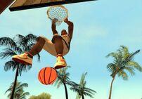 Баскетбол-GTASA-2
