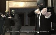 640px-ThreeLeafClover-GTA4-Bankheist-1-
