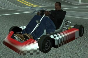Kart-GTA-SA-CJ