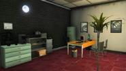 PDMotorsport-GTAV-Office2