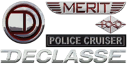 PolicePatrol-GTAIV-Badges