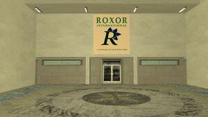 Roxor3