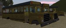 Schoolbus-GTA3-wreck-front