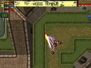 Vedic Massacre! (7)