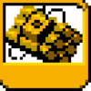 Car Bomb (A - HUD)