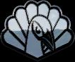 Lampadati Logo V