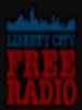 LibertyCityFreeRadio-logo-options
