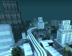 Liberty City (SA)