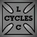 Liberty City Cycles (logo)
