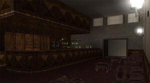 MaddDogg'sCrib-GTASA-lounge