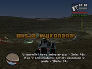 Misje w kamieniołomie (SA - 1 - 5)