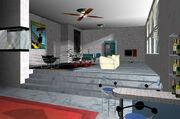OceanViewHotel-GTAVC-interiorsuite
