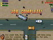 SWAT Van Swipe! (5)