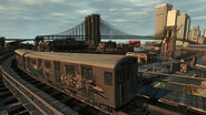 3352 gtaiv broker bridge train
