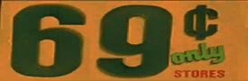 69Store-1