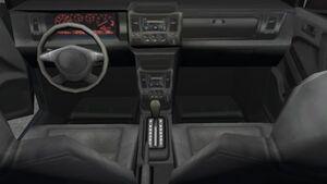 Beejay-XL-car-interior-gtav