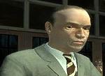 Bobby Jefferson (IV - p)