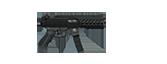 DLC Gunrunning W sb smgMK2