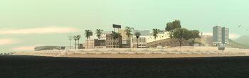 East Beach (SA)