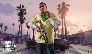 Grand-theft-auto-v-fbi-deyv-233
