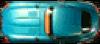 Jugular E (L1969)
