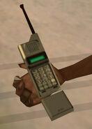 Mobilephone-GTASA