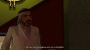 Abdul Amir5-1-