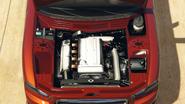 BuffaloS-GTAV-Engine