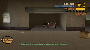 GrandTheftAutomission-GTAIII5