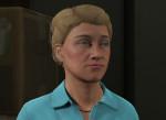 Marnie Allen (V - p)