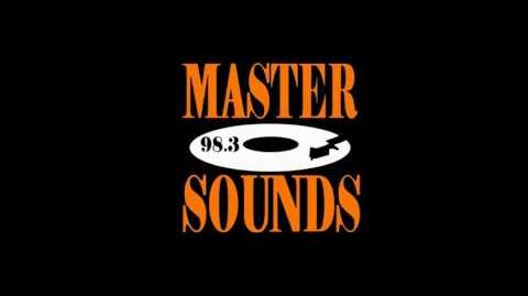 Master Sounds 98