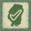 San Andreas Sightseer Achievement-GTA V