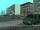 Supply Lines… GTA San Andreas (cible).png