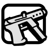 TEC9-GTASA-icon