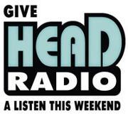 180px-Headradio