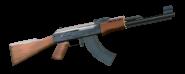 185px-AK-47-GTASA