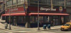 800px-BurgerShot-GTAIV-NorthHolland