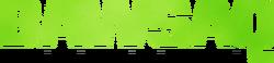 BAWSAQ (logo)