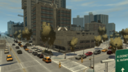 EastHollandPoliceStation-GTAIV