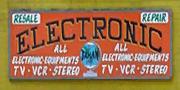 Electronic-GTASA-logo