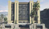 GTAV-Hospital-RockfordHills