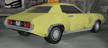 HellenbachGT-GTALCS-rear
