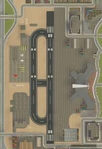 ImageLasVenturasAirport-6