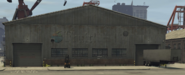 Warehouse-Fruit Computers-GTAIV