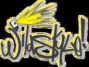WildstylePirateRadio